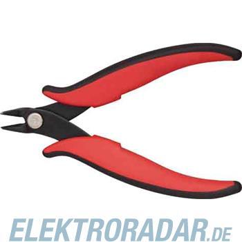 Klauke Elektronik-Seitenschneider KL040128EL
