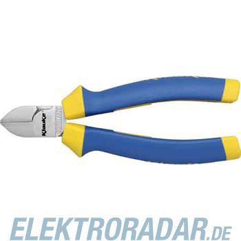 Klauke Seitenschneider KL040160