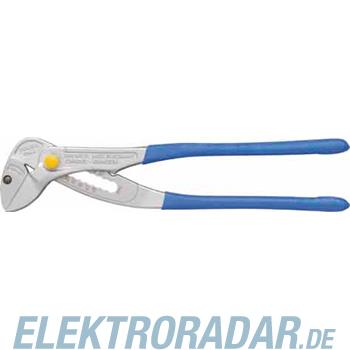 Klauke Armaturenzange KL078250G