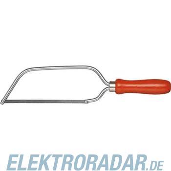 Klauke Mini-Säge KL 559