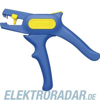 Klauke Abisolierzange KL760180