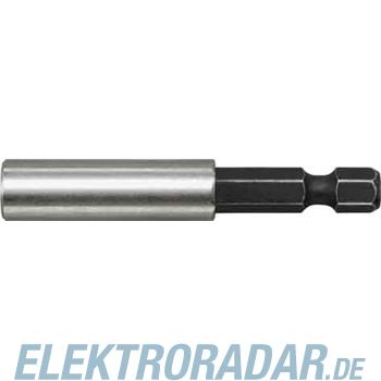 Klauke Magnethalter KL 290