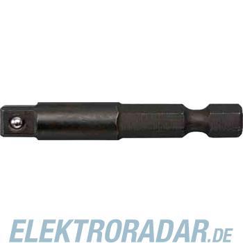 Klauke Adapter 1/4Z KL295