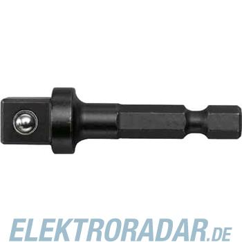 Klauke Adapter 3/8Z KL296