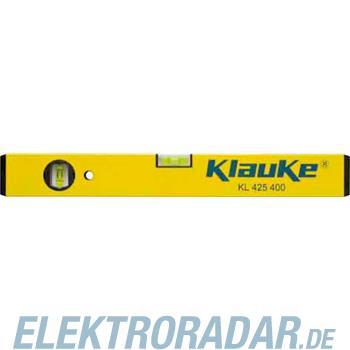 Klauke Alu-Wasserwaage KL425400