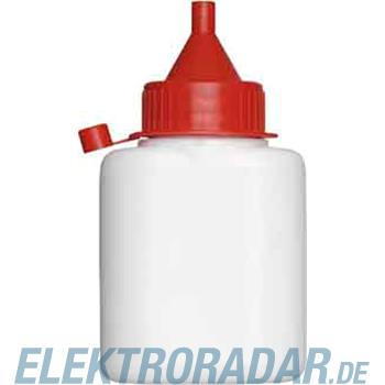 Klauke Farbpulver KL451ROT