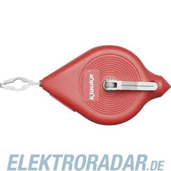 Klauke Schlagschnurroller KL 450