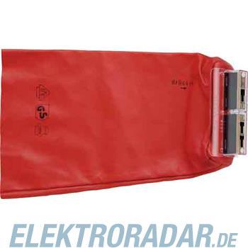 Klauke NH-Griff KL600