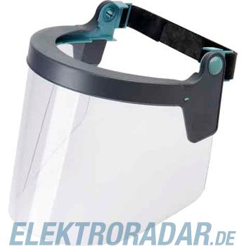 Klauke Elektriker-Gesichtsschutz KL603