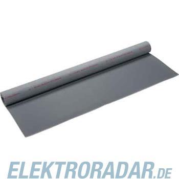 Klauke Standmatte 1000V KL620S1000