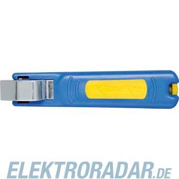 Klauke Kabelmesser, ohne Klinge KL740416