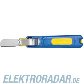 Klauke Kabelmesser, gerade Klinge KL745GK