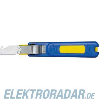 Klauke Kabelmesser, Hakenklinge KL745HK