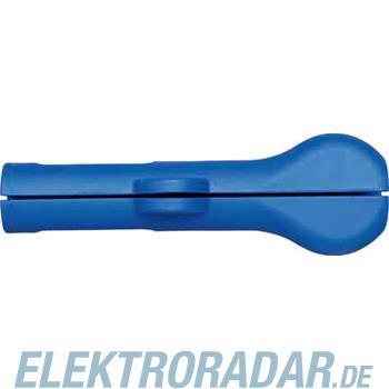 Klauke Rundkabel-Entmanteler KL 710