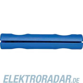 Klauke Coaxial-Abisolierer KL 720