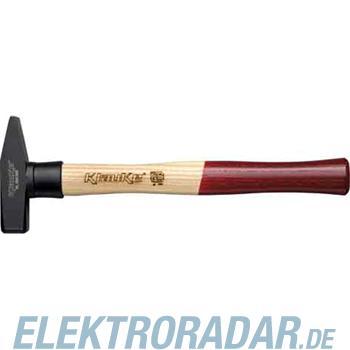 Klauke Schlosserhammer KL580300