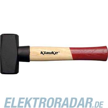 Klauke Fäustel KL5821000