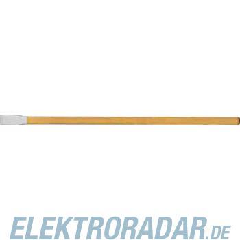 Klauke Elektrikermeissel KL585250