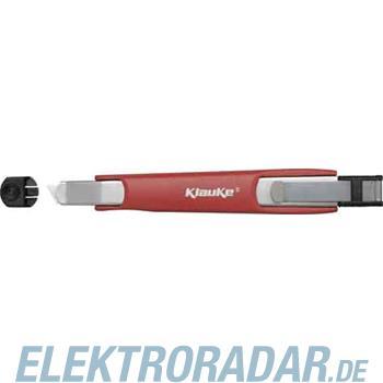 Klauke Cuttermesser KL 544