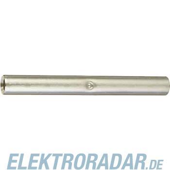 Klauke Al-Pressverbinder 243R