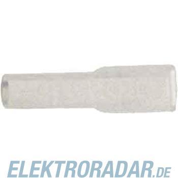 Klauke Isolierhülse 2755
