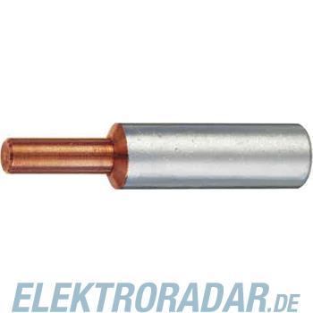 Klauke Al-Pressverbinder 344R