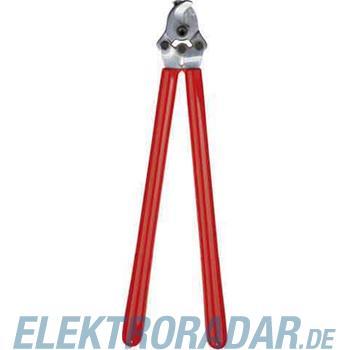 Klauke Handkabelschere K2011