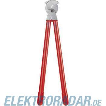 Klauke Handkabelschere K230