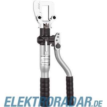Klauke Hydraulische HK6018