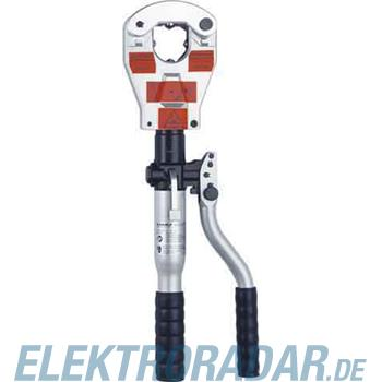 Klauke Presswerkzeug HK60VPFT