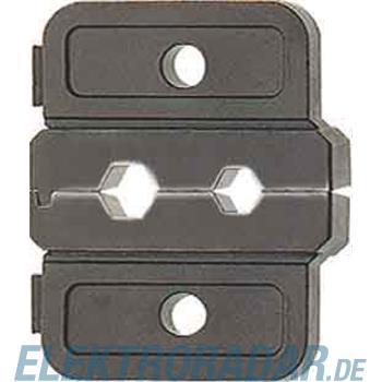 Klauke Presseinsatz M50154