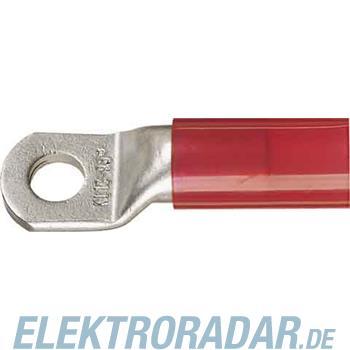 Klauke Rohrkabelschuh 608R/8
