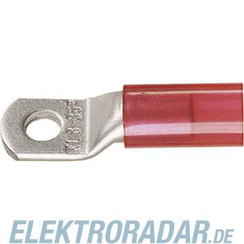 Klauke Rohrkabelschuh 605R/6