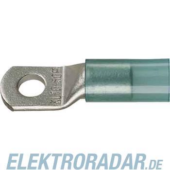 Klauke Rohrkabelschuh 606R/6