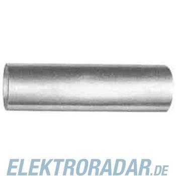 Klauke Pressverbinder 533R