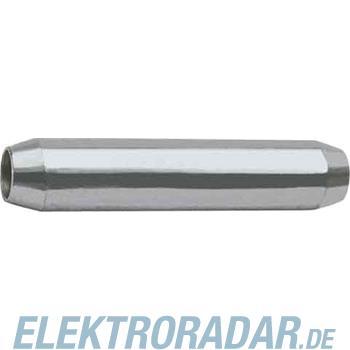 Klauke Al-Reduzierpressverbinder 432R/185