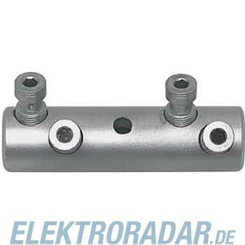 Klauke Schraubverbinder SV 306