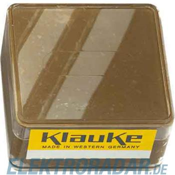 Klauke Kontaktfett KF125
