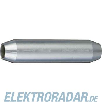 Klauke Al-Pressverbinder 416R