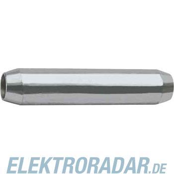 Klauke Al-Reduzierpressverbinder 425R/25