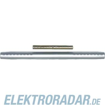 Klauke Pressverbinder 454R/