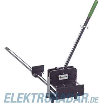 Klauke Schneid-/Stanzgerät 50115413