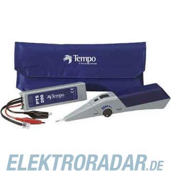 Klauke PTS100/200 Kit 50450808