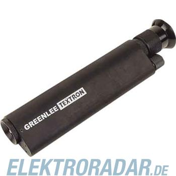 Klauke LWL Inspektions-Mikroskop 50456512