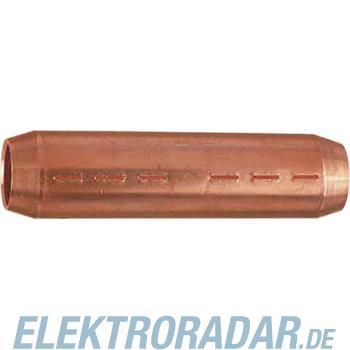 Klauke Pressverbinder 504R/LD