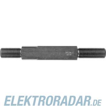 Klauke Schraube 50601180