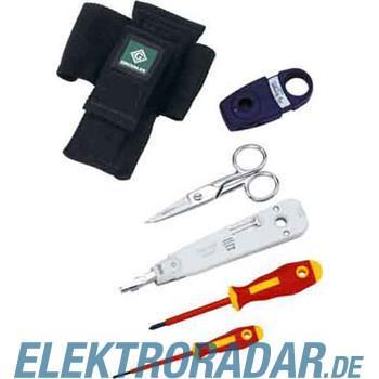 Klauke Easyset m.Krone 50766858