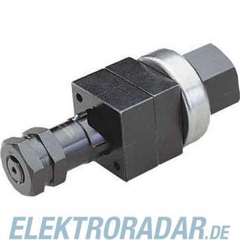 Klauke Rundlocher 50602381