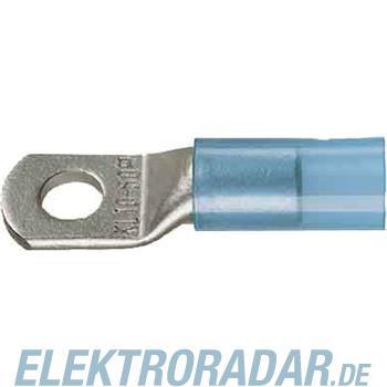 Klauke Rohrkabelschuh 603R/5
