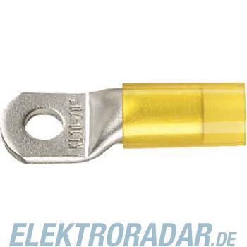 Klauke Rohrkabelschuh 604R/5